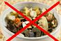 preview: Die ideale Diät für ausschließlich pflanzenfressende kleine Heimtiere