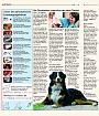 ESPRESSO-Ausgabe 12-2013