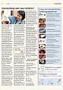 ESPRESSO-Ausgabe 02-2014