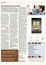 ESPRESSO-Ausgabe 04-2014