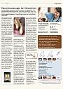 ESPRESSO-Ausgabe 05-2014