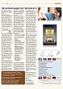 ESPRESSO-Ausgabe 06-2014