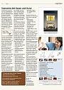 ESPRESSO-Ausgabe 07-2014