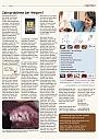 ESPRESSO-Ausgabe 08-2014