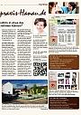 ESPRESSO-Ausgabe 09-2014