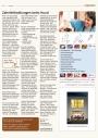 ESPRESSO-Ausgabe 10-2014