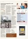 ESPRESSO-Ausgabe 11-2014