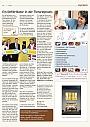 ESPRESSO-Ausgabe 12-2014