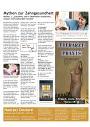 ESPRESSO-Ausgabe 08-2015