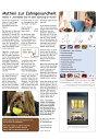 ESPRESSO-Ausgabe 09-2015