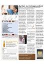 ESPRESSO-Ausgabe 11-2015