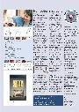 ESPRESSO-Ausgabe 10-2016