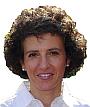 Dr. Ines Ott